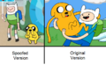 MAD-Finn-Jake.png