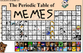 Thumbnail for version as of 15:51, April 28, 2012