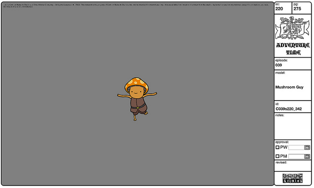File:Mushroom Guy.jpg