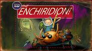 Original enchiridion 2