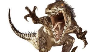 File:310px-Series 4 Dromaeosaurus Promo.jpg