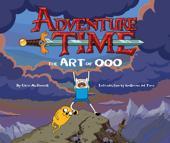 File:Adventure-Time-The-Art-of-Ooo.jpg