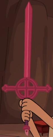 File:Grape sword.png