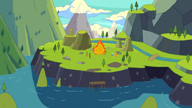 File:S4E22 SS 1.png