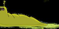 Snorlock