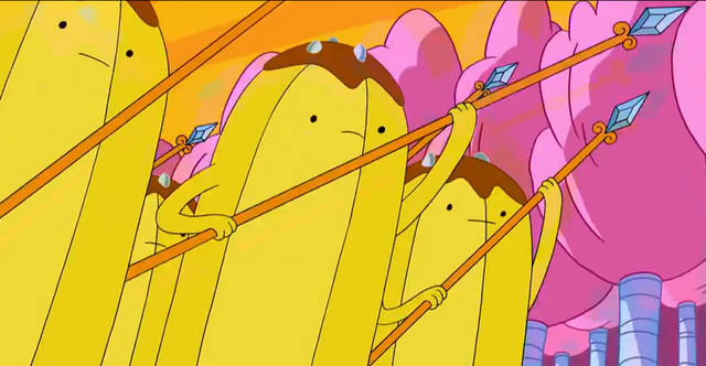 File:S4 E13 banana guards.PNG