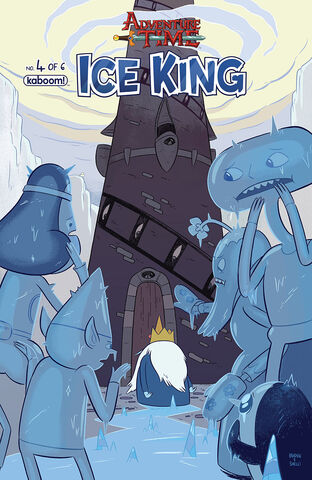 File:IceKing-004-A-Main-4a2aa.jpg