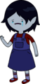Marceline As a Toddler.png