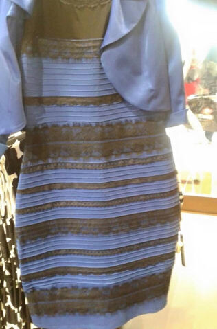 File:The dress that broke the internet.jpg