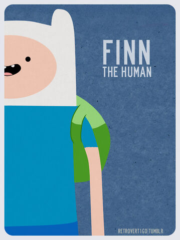 File:Adventure-time-animation-cartoon-cartoon-network-Favim.com-621099.jpg