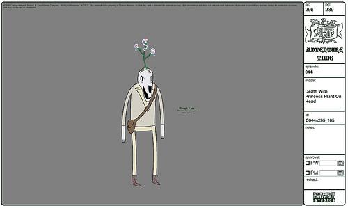 File:Modelsheet death withprincessplant onhead.jpg