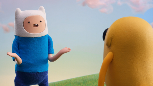File:S7e22 Finn and Jake.png
