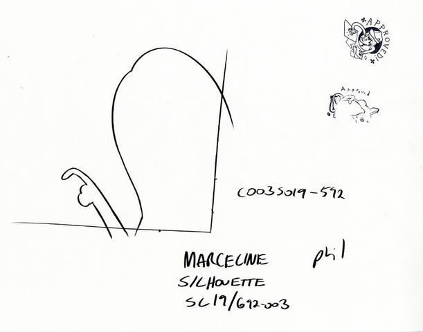 File:Modelsheet marcelinesilhouette.png