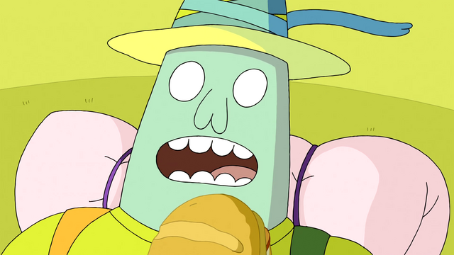 File:S5e33 Magic Man wide-eyed.png
