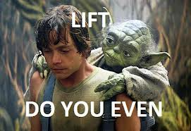 File:Yoda lifts.jpg
