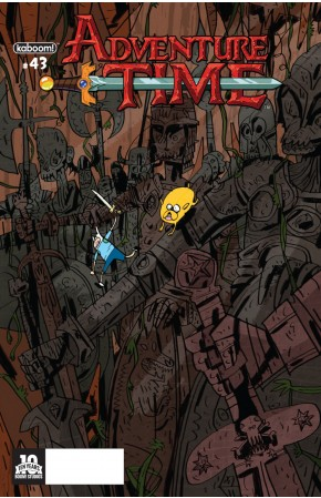 File:Adventuretime 043 a main.jpg