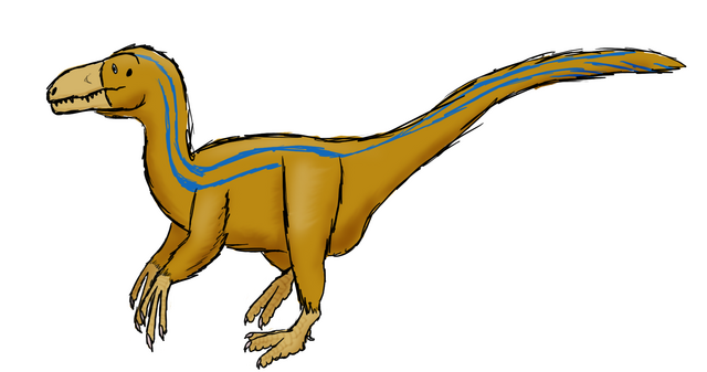 File:Ornitholestes.png