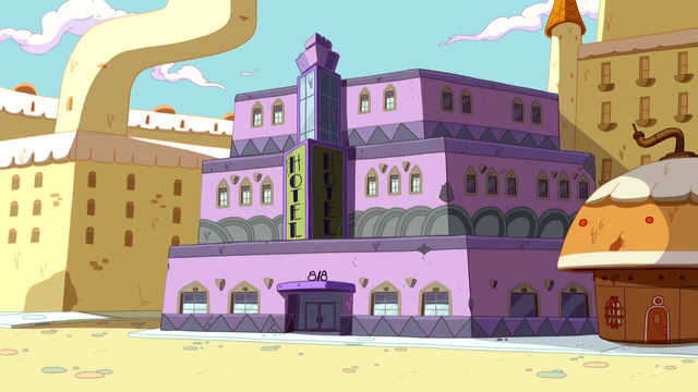 File:S5 e25 Coolest Hotel.PNG