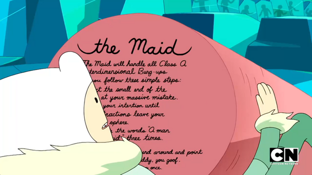 File:S7e23 text on the maid.png