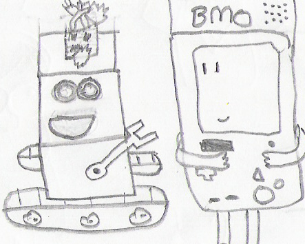 File:Bmo meets neptR.jpg