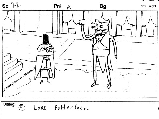 File:Lord Butterface.jpg