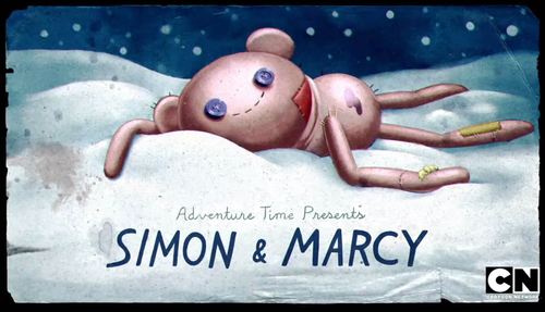 File:Simon and marcy-1-.png