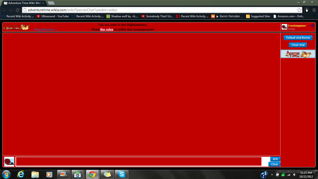 File:The most empty the AT chat room has been.png