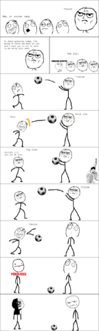 File:Head-butt soccer fail.png