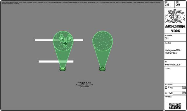 File:Modelsheet hologram withphilsface.jpg