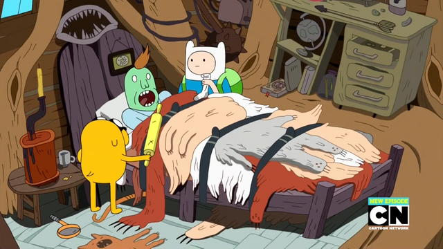 File:S7e33 Normal Man in bed.png