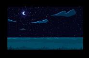 S7e25 BackgroundArt(2)