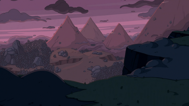 File:S7e33 Wild Trap Mountain peak.png