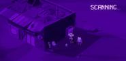 Squeez-e-mart-dark-purple2