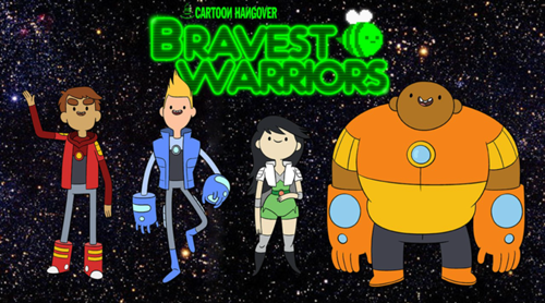 File:500px-Bravest Warriors official designs.png
