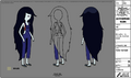 Modelsheet marceline inoveralls and hairdown.png