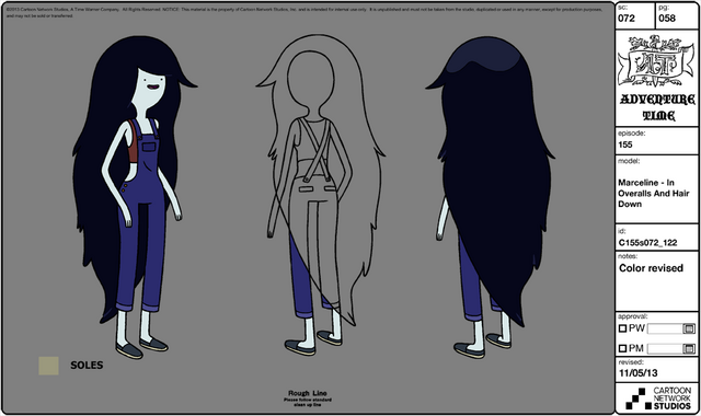 File:Modelsheet marceline inoveralls and hairdown.png