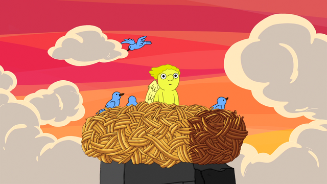 File:S5e51 Lemonhope in nest.png
