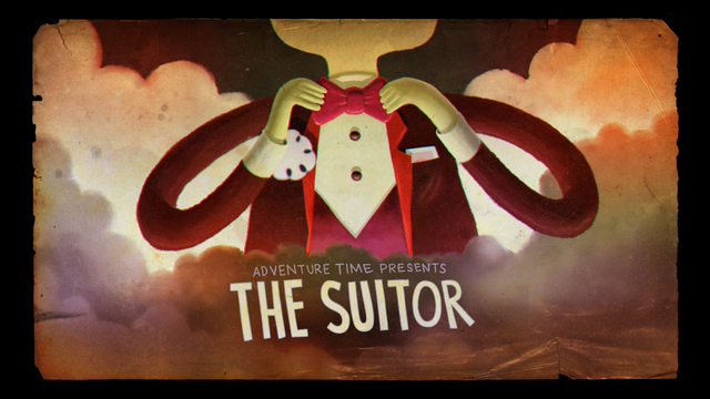File:Titlecard S5E21 thesuitor.png