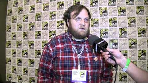 pendleton ward biography