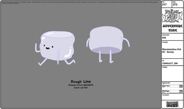 File:Modelsheet marshmallowkid2 - gooey.jpg