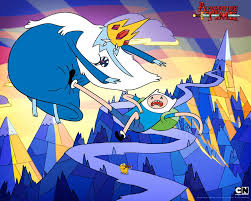 File:Ice king rocks .jpg