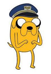File:Jake pilot.jpg