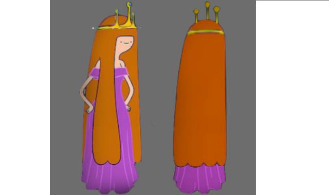 File:Princess Fire Thumbnail.png
