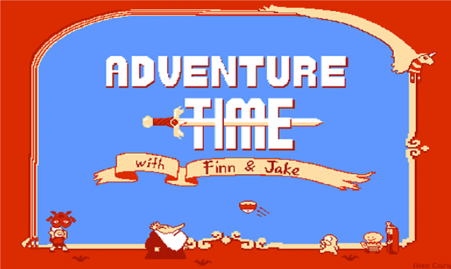 File:Adventure time mario game.png