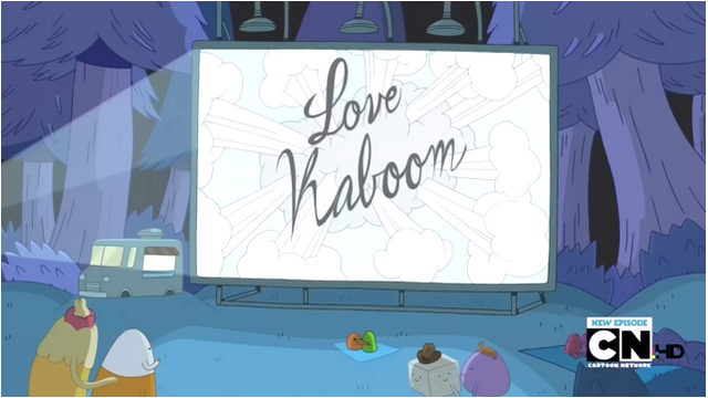 File:Love kaboom2.PNG