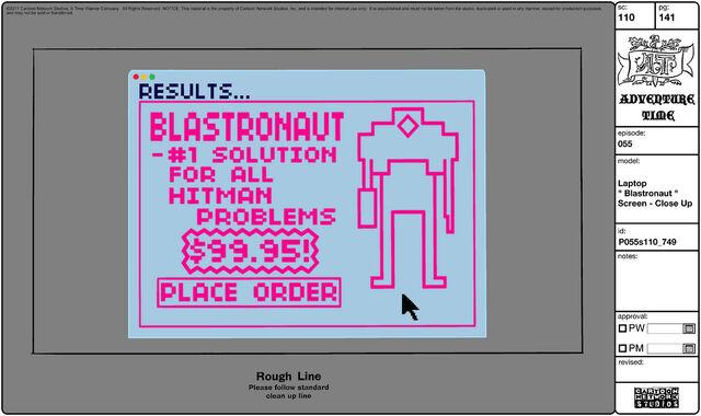 File:Modelsheet laptop blastronaut screen - closeup.jpg