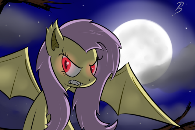 File:Flutter by the moon.png