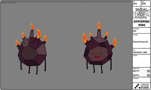 File:Modelsheet flameperson5.jpg