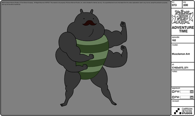 File:Modelsheet musclemanant.png