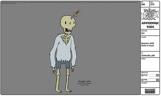 File:Modelsheet skeleton withknifeinhead.jpg
